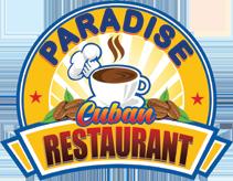 Paradise Cuban Restaurant