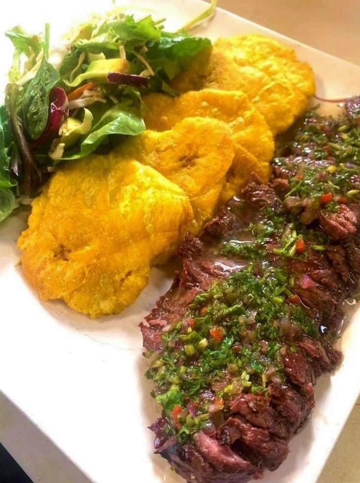 Cuban_restaurant_in_Florida_quality_food