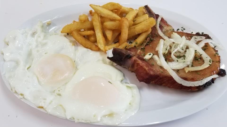 best_restaurant_in_Marathon_FL _quality_food