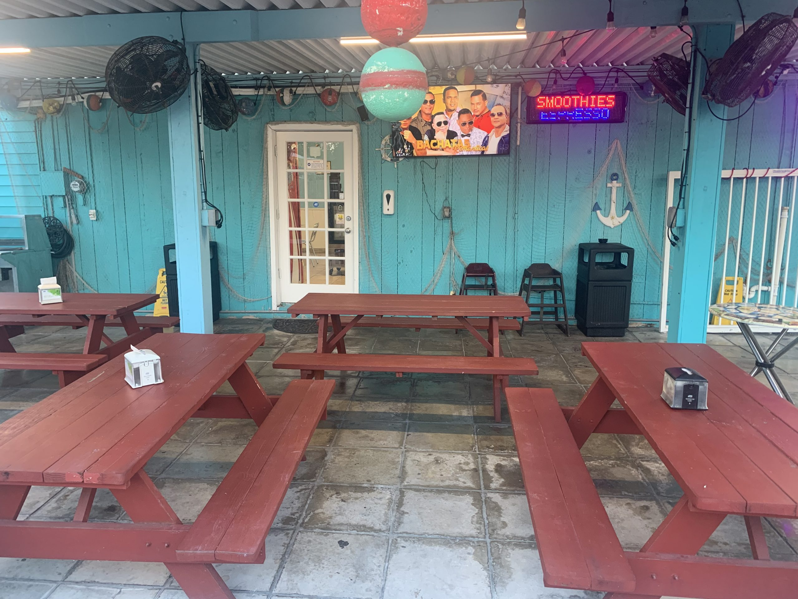 best_restaurant_in_Marathon_FL_cuban_restaurant_in_florida