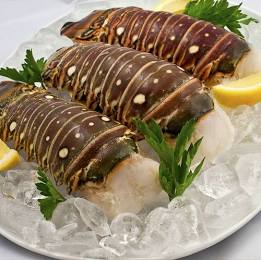 Where_Can_I_Buy_Seafood_Near_Me_in_Florida_Lobster_tails