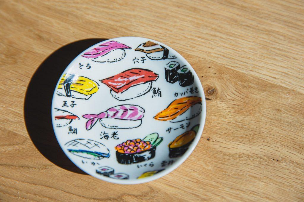 Best_Fish_to_Buy_Frozen_in_Marathon_paradise_cuban_restuarant