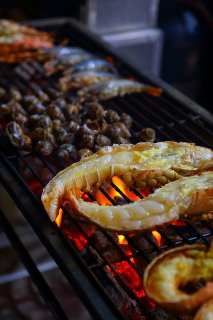 Best_Frozen_Seafood_to_Buy_in_Marathon_grilled