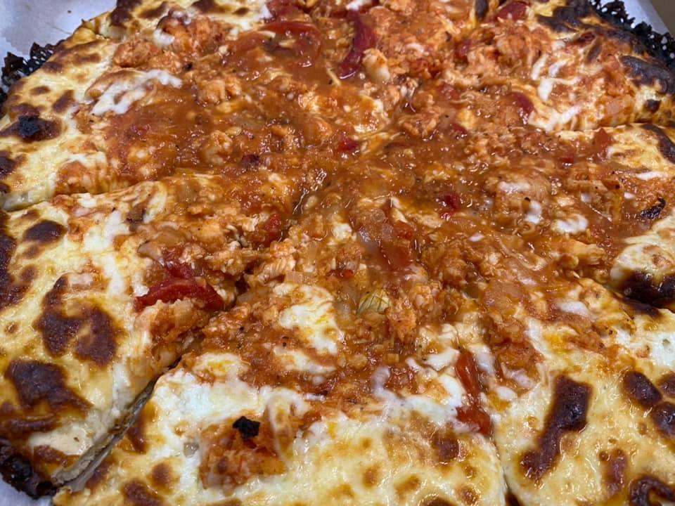 Cuban_Food_Restaurant_in_Marathon,_Florida_cuban_pizza