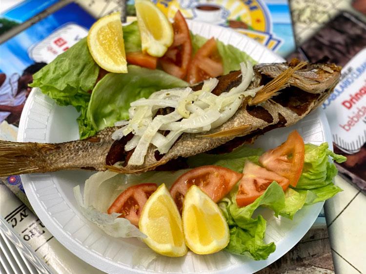 Cuban_Restaurant_Nearby_in_Marathon_fried_fish