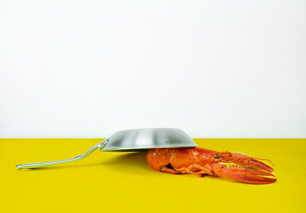 Buy_Lobster_Tails_Online_in_Marathon_cooking_lobster