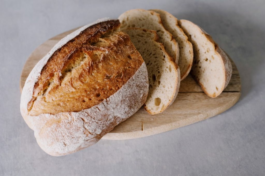 Cuban_Sandwich_Restaurant_Near_Me_bread