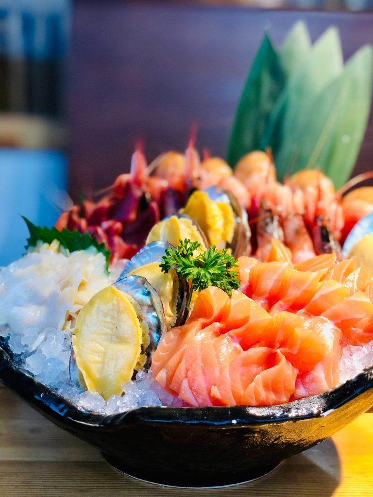 Seafood_Restaurant_in_Marathon_FL_fresh_fish