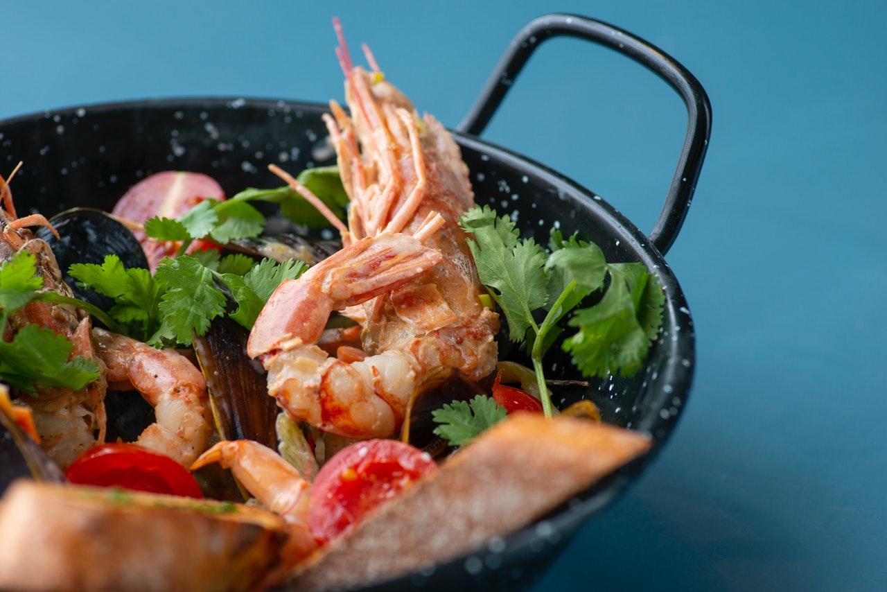 Seafood_Restaurant_in_Marathon_FL_fried_fish